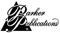 Parker Publications