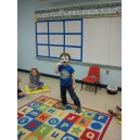 XLR8 DRAMA for Kindergarteners (February/March)